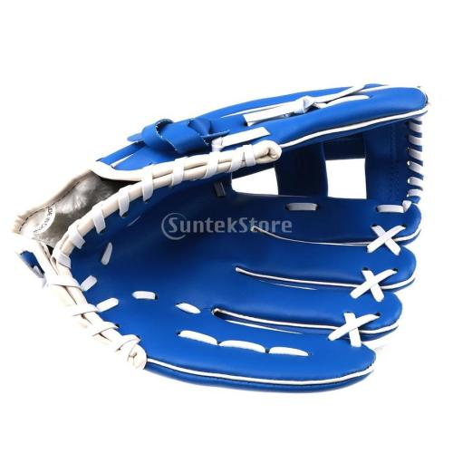 small resolution of softball clipart protective gear in sports baseball glove