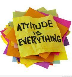 do your best clipart attitude quotation motivation [ 900 x 924 Pixel ]