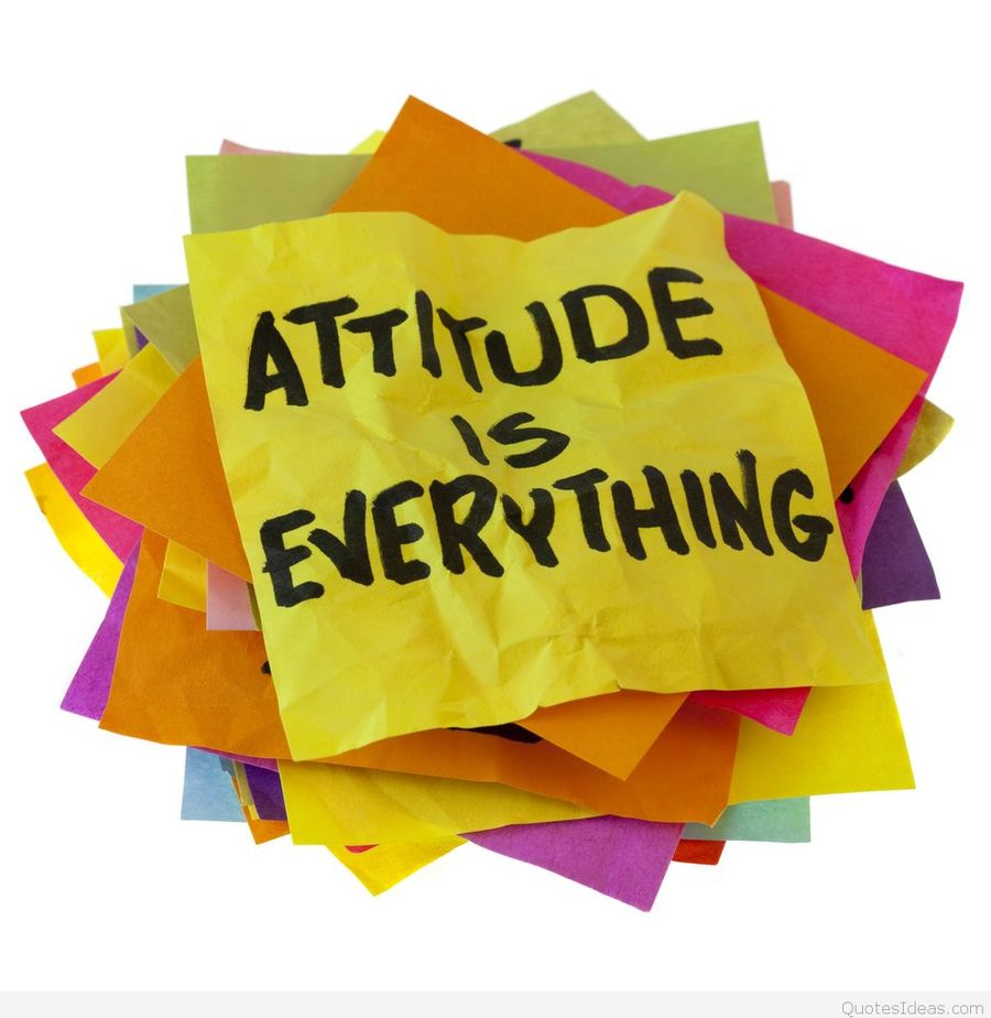 medium resolution of do your best clipart attitude quotation motivation