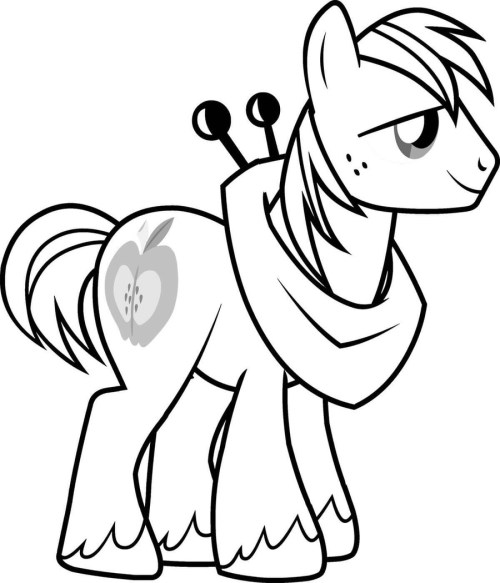small resolution of baby my little pony colorin pages clipart rainbow dash pony pinkie pie