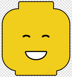smile clipart pembroke welsh corgi cardigan welsh corgi clip art [ 900 x 900 Pixel ]