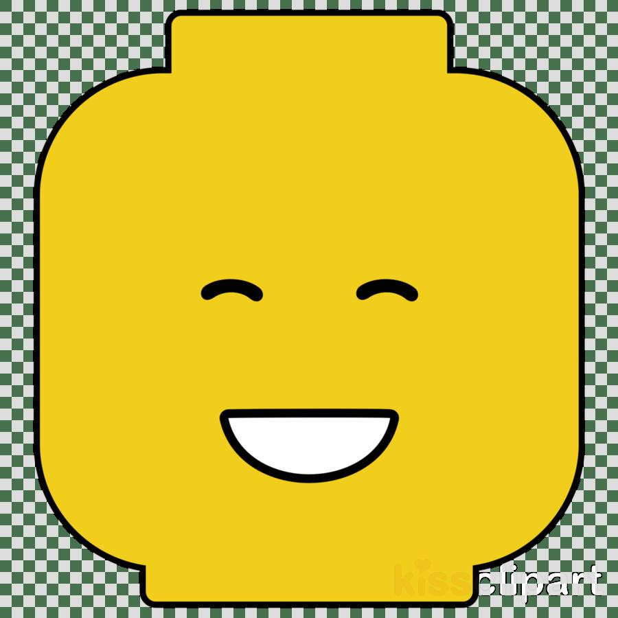 hight resolution of smile clipart pembroke welsh corgi cardigan welsh corgi clip art
