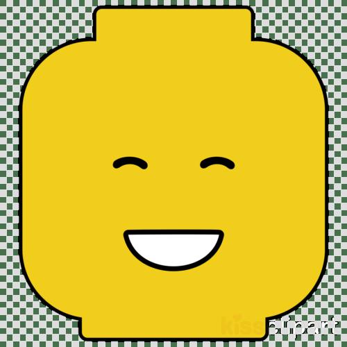 small resolution of smile clipart pembroke welsh corgi cardigan welsh corgi clip art