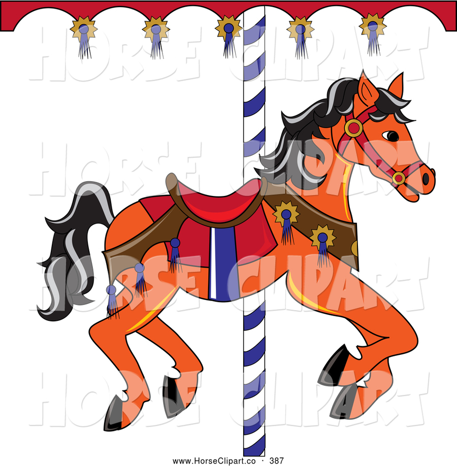 hight resolution of carousel horse clipart horse clip art carousel clip art