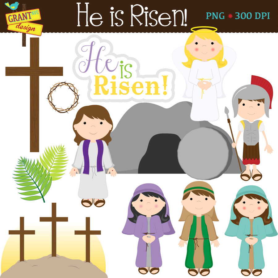 hight resolution of download religious easter cartoon clipart lent easter clip art clip art