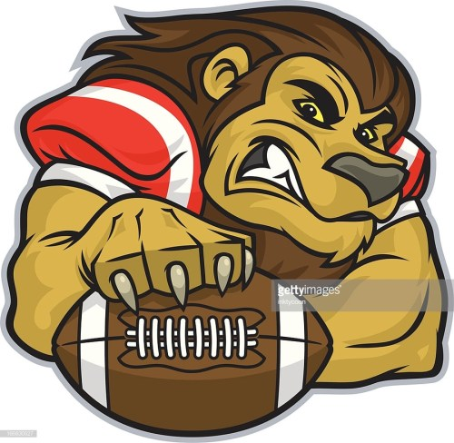 small resolution of ragsdale tigers clipart tiger