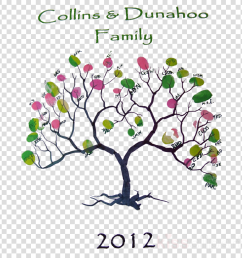 family tree for reunion png clipart family reunion genealogy clip art [ 900 x 900 Pixel ]
