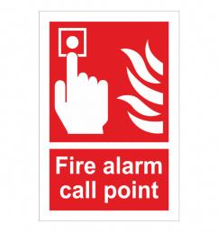 fire alarm sign clipart logo fire alarm system fire alarm control panel inside fire sign  [ 900 x 899 Pixel ]