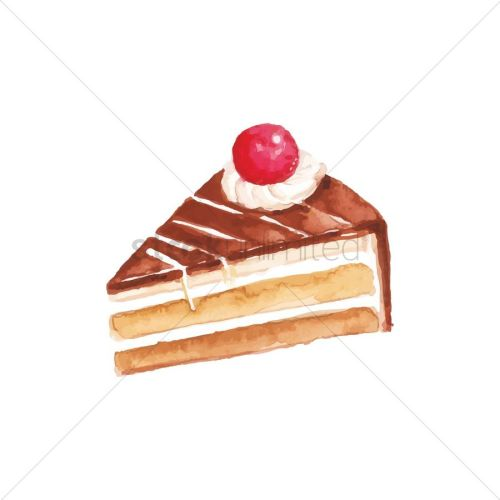 small resolution of frozen dessert clipart chocolate cake flavor by bob holmes jonathan yen narrator
