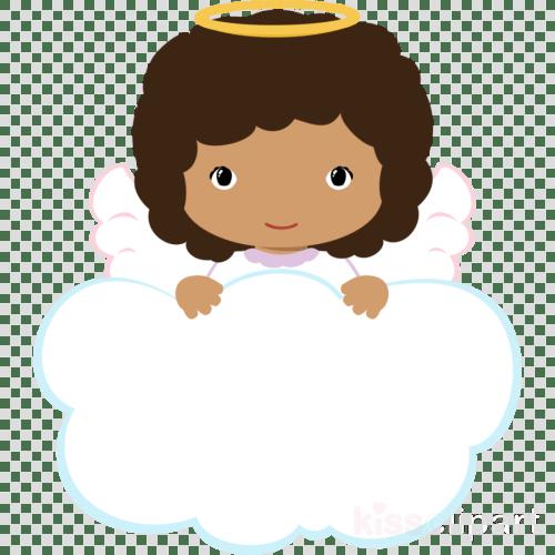 small resolution of baptism angel clipart baptism eucharist clip art