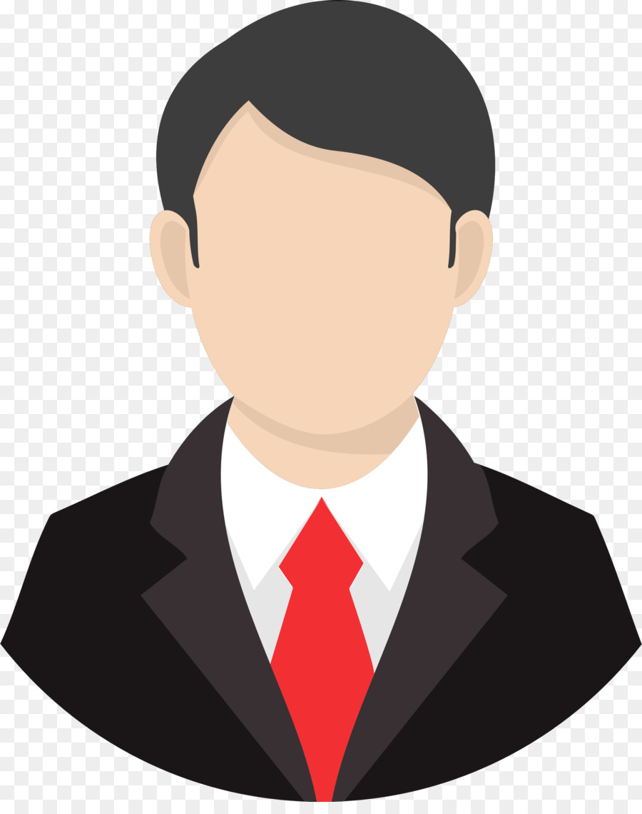 medium resolution of faceless person clipart clip art