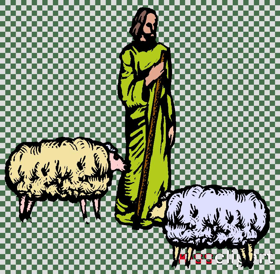 hight resolution of menschen zur zeit jesu clipart sheep cattle clip art