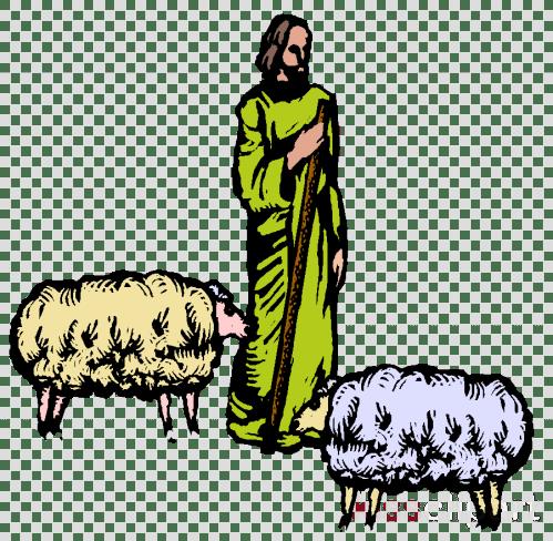 small resolution of menschen zur zeit jesu clipart sheep cattle clip art