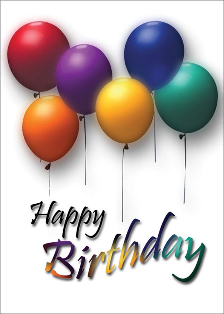 medium resolution of download happy birthday balloons clipart balloon birthday cake balloon birthday party