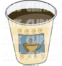 clipart resolution 1024 1044 coffee and donuts clip art clipart coffee cup clip art [ 900 x 918 Pixel ]