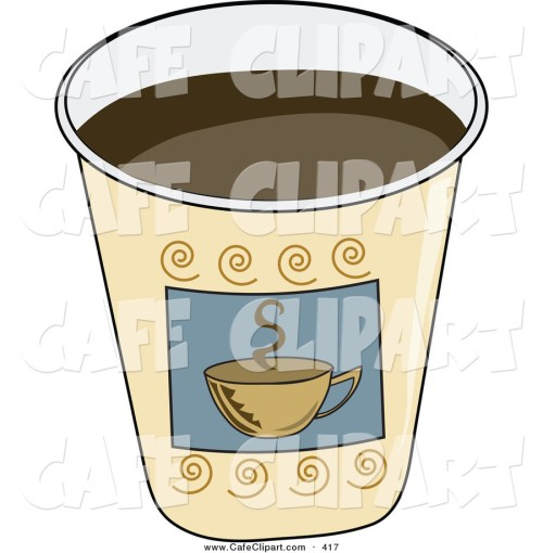 small resolution of clipart resolution 1024 1044 coffee and donuts clip art clipart coffee cup clip art