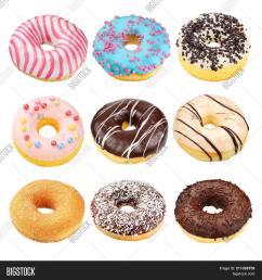 dessert clipart cider doughnut donuts flavor by bob holmes jonathan yen narrator  [ 900 x 972 Pixel ]