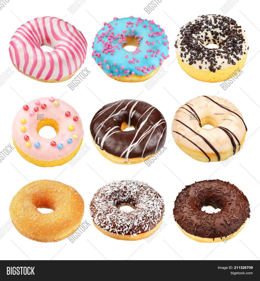 medium resolution of dessert clipart cider doughnut donuts flavor by bob holmes jonathan yen narrator