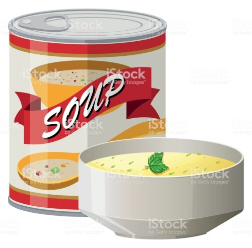 small resolution of soup clipart cream tomato soup dish