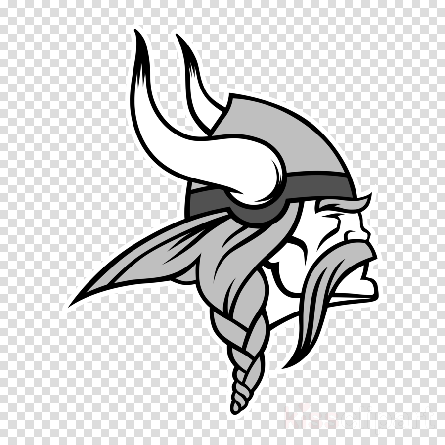 medium resolution of jasper vikings clipart minnesota vikings san francisco 49ers green bay packers