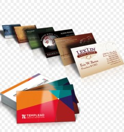 business cards banners clipart business cards visiting card printing [ 900 x 900 Pixel ]