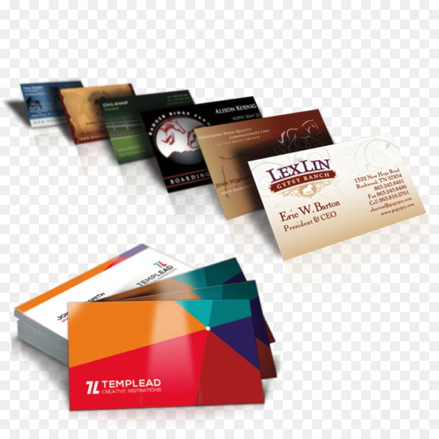 medium resolution of business cards banners clipart business cards visiting card printing