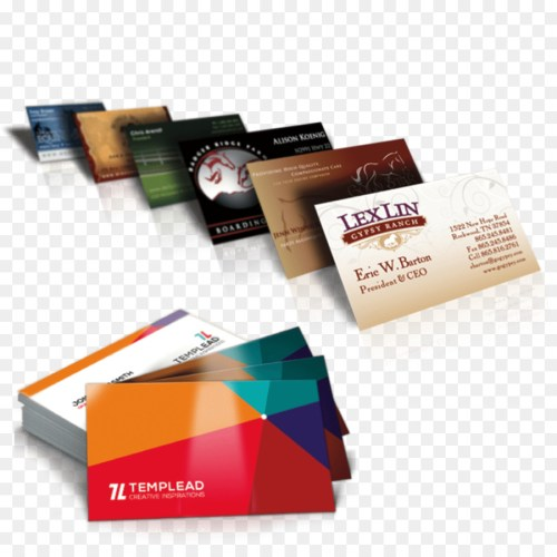 small resolution of business cards banners clipart business cards visiting card printing