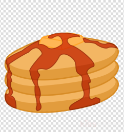pancake vector png clipart pancake breakfast clip art [ 900 x 900 Pixel ]