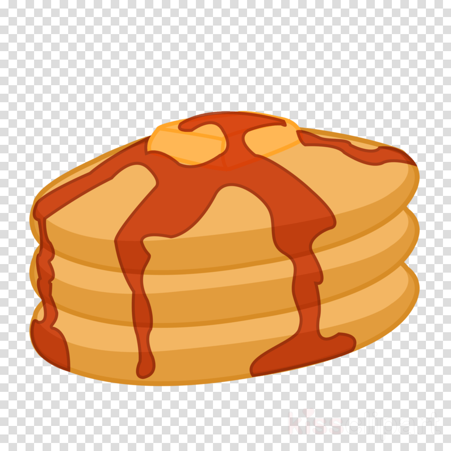 hight resolution of pancake vector png clipart pancake breakfast clip art