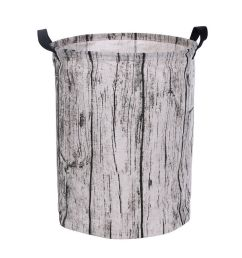 hamper clipart hamper laundry basket [ 900 x 900 Pixel ]