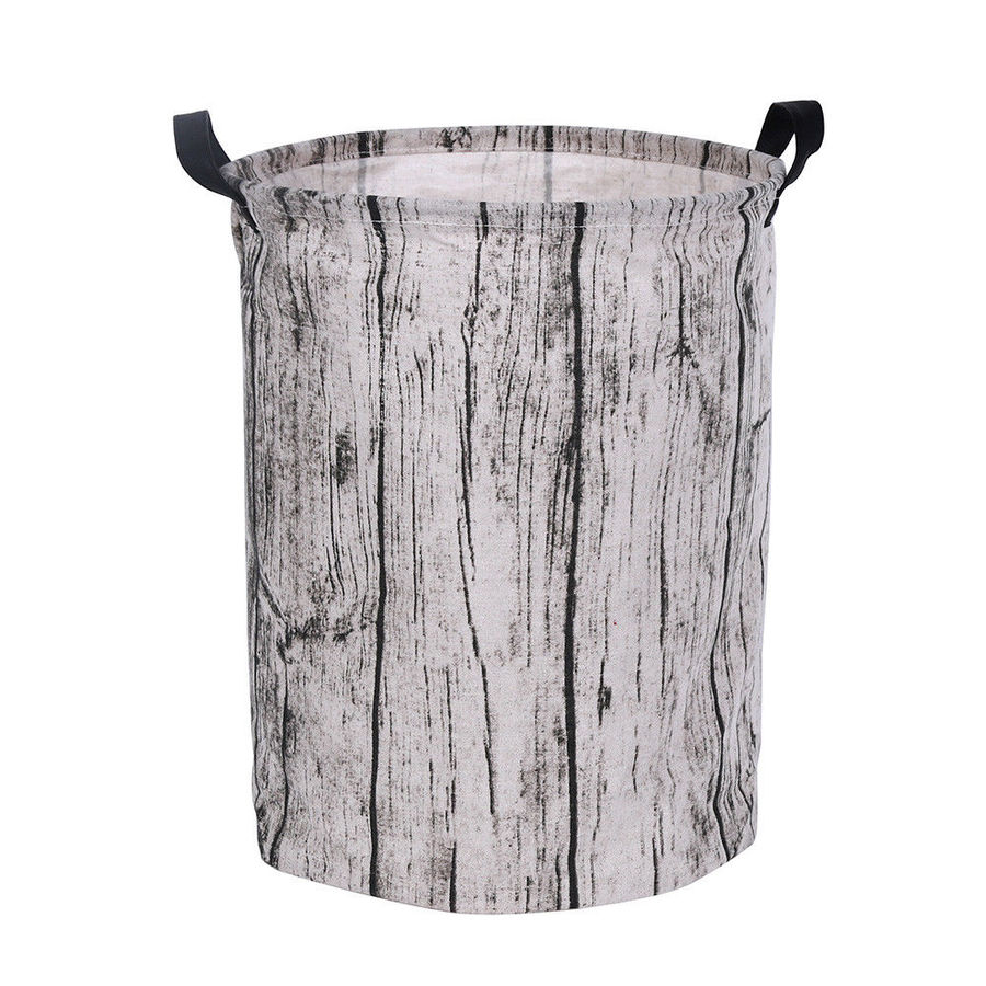 medium resolution of hamper clipart hamper laundry basket