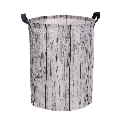 small resolution of hamper clipart hamper laundry basket