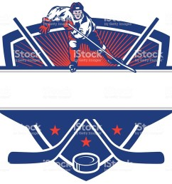 ice hockey  [ 900 x 918 Pixel ]