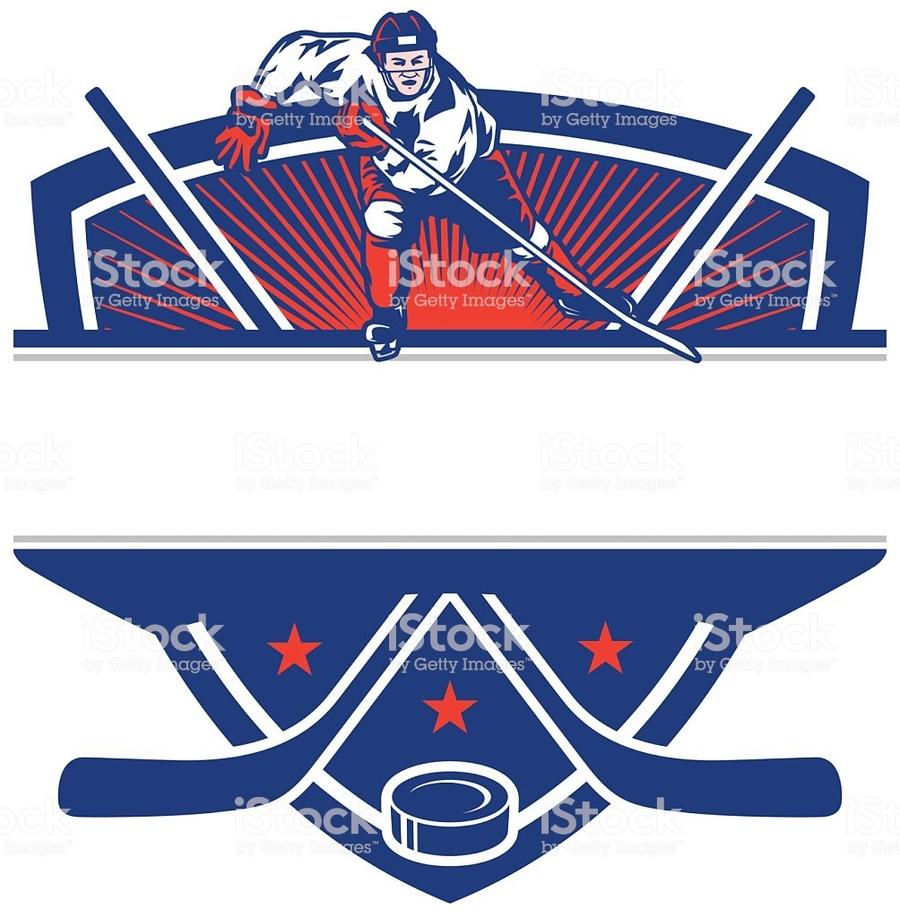 hight resolution of ice hockey