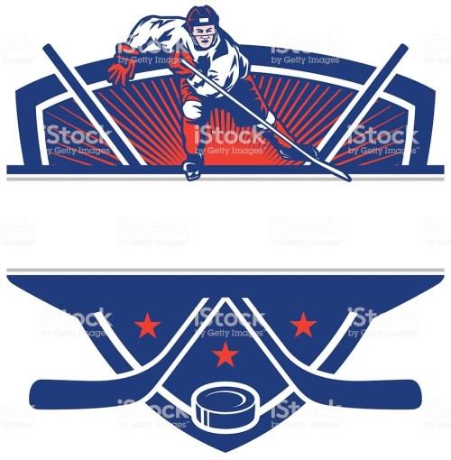 small resolution of ice hockey