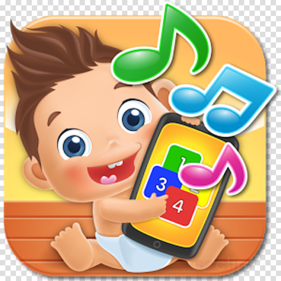 hight resolution of game for babies clipart baby phone games for babies parents and family baby phone