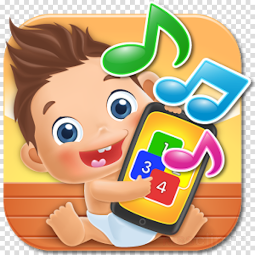 small resolution of game for babies clipart baby phone games for babies parents and family baby phone