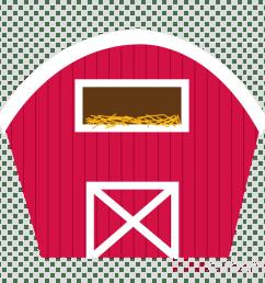 farm icon png clipart farm barn [ 900 x 900 Pixel ]