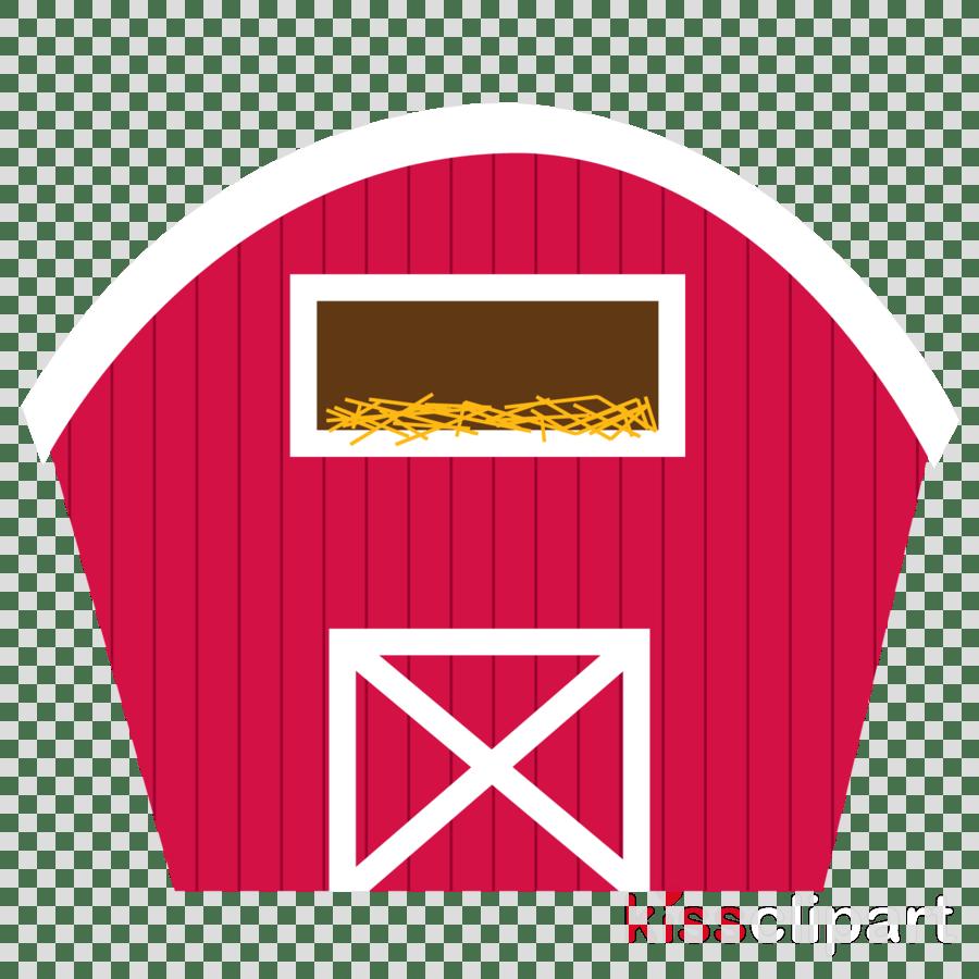 hight resolution of farm icon png clipart farm barn