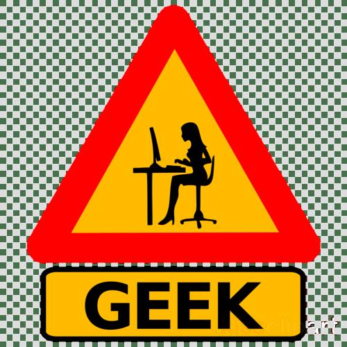 small resolution of geek clipart nerd clip art