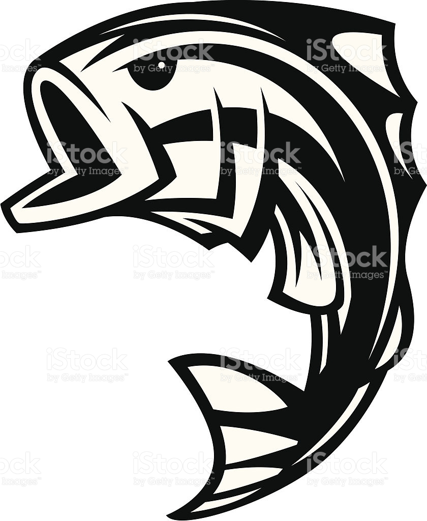 hight resolution of free download bass fish clipart bass fishing clip art it comes with full background with resolution of 840 1024