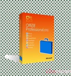 microsoft office 2010 home clipart microsoft office 2010 microsoft corporation [ 900 x 900 Pixel ]