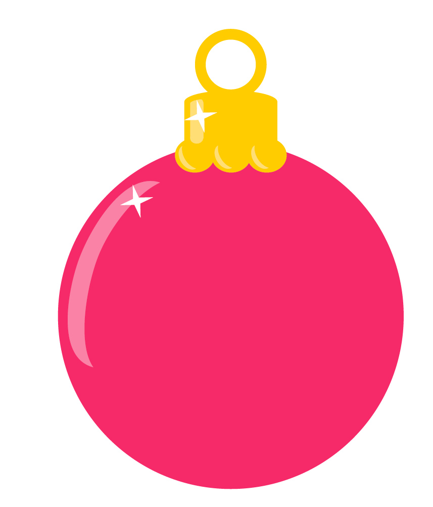 medium resolution of free download christmas ornament clipart christmas ornament christmas decoration clip art it comes with full background with resolution of 857 1003