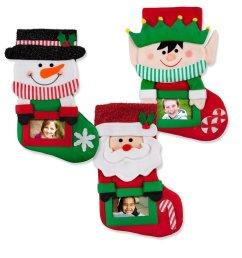 christmas ornament clipart christmas ornament christmas stockings christmas day [ 900 x 976 Pixel ]
