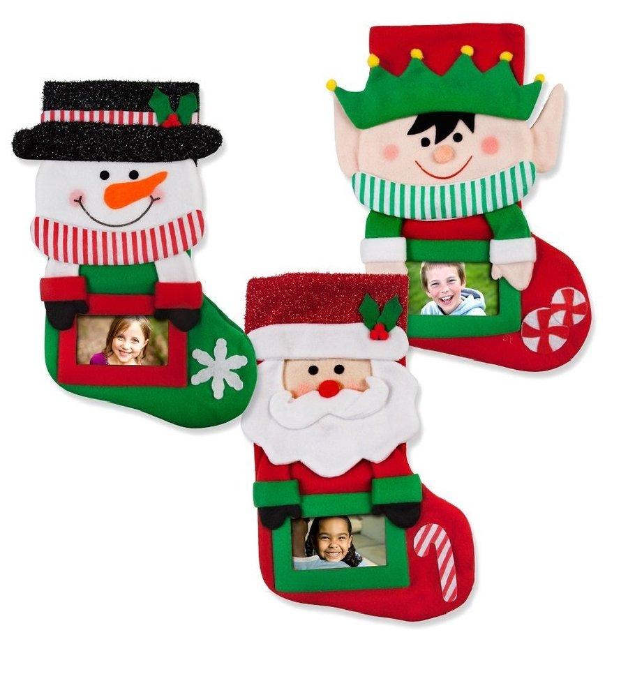 medium resolution of christmas ornament clipart christmas ornament christmas stockings christmas day