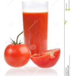 horse clipart tomato juice strawberry juice pomegranate juice [ 900 x 1223 Pixel ]