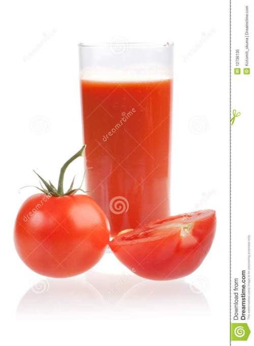 small resolution of horse clipart tomato juice strawberry juice pomegranate juice