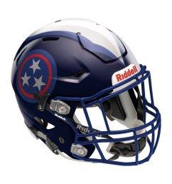 tennessee titans helmet clipart tennessee titans nfl oregon ducks football [ 900 x 900 Pixel ]