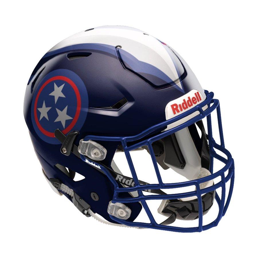 hight resolution of tennessee titans helmet clipart tennessee titans nfl oregon ducks football