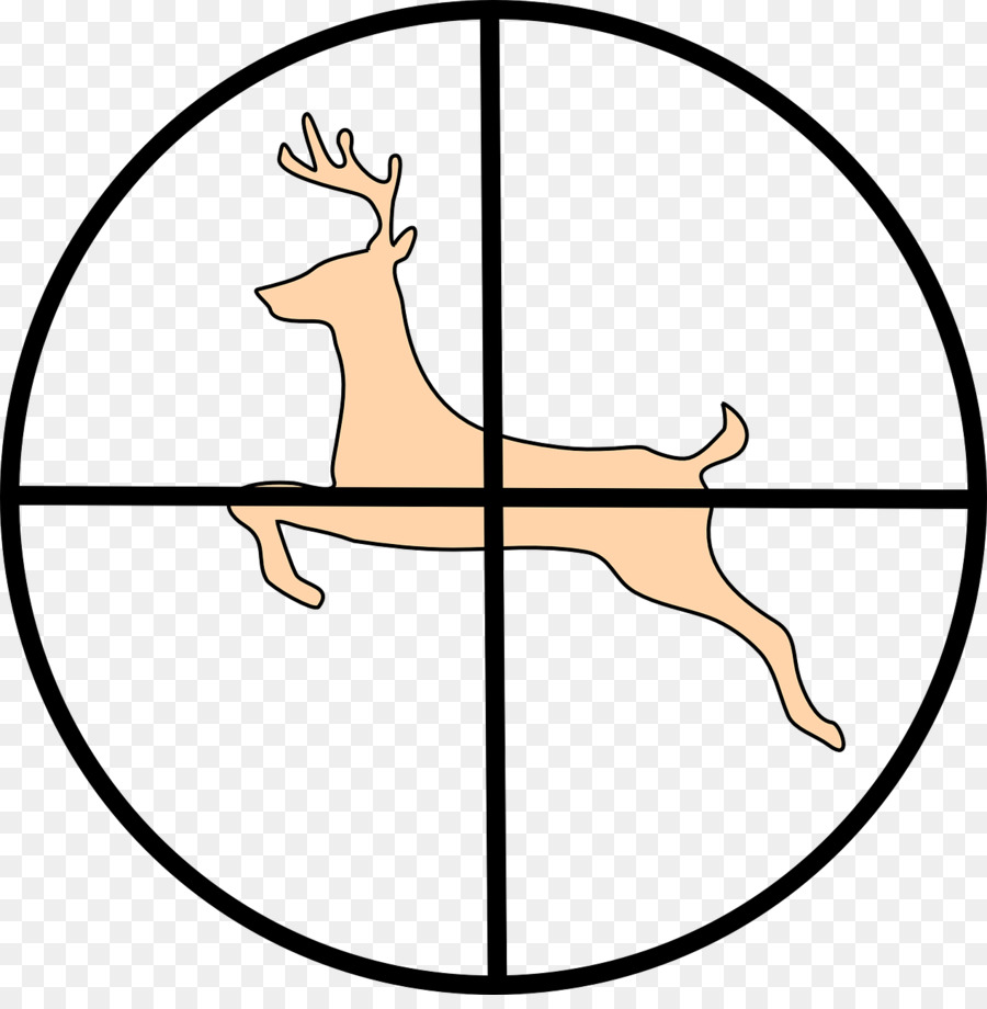 hight resolution of hunting clipart hunting clip art